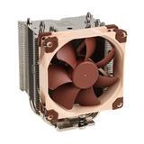 NOCTUA NH-U9S chladič CPU