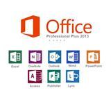 O365 Pro Plus Open SubsVL OLV NL 1Mth Each Pltfrm Y1RnwlOnly