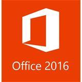 Office 2016 pre podnikatelov - Slovak Medialess so zľavou 10EUR s PC/NTB