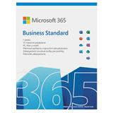 Office 365 Business Premium - All Languages ESD