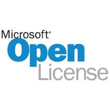 OfficeStd 2019 SNGL OLP NL Acdmc