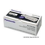Panasonic KX-FA78A-E valcova jednotka pre KX-FL503/ FLM552/ FLB752/ FLB758 (6000 stran