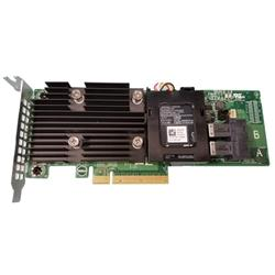 PERC H730P RAID Controller AdapterCK
