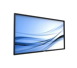 "Philips 65BDL3052T/00 65"" touch E-LED, 3840x2160, 350cd/m2, 4000:1, 8ms touch"