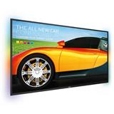 "Philips BDL4835QL/00 48"" MVA LED, 1920x1080, 350cd/m2, 1400:1, 8ms - Ambilight"