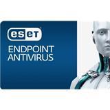 Predĺženie ESET Endpoint Antivirus 5PC-25PC / 1 rok