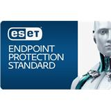 Predĺženie ESET Endpoint Protection Standard 5PC-10PC / 1 rok