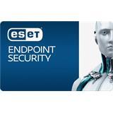 Predĺženie ESET Endpoint Security 5PC-25PC / 1 rok