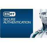 Predĺženie ESET Secure Authentication 25PC-49PC / 1 rok
