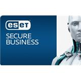 Predĺženie ESET Secure Business 11PC-25PC / 1 rok