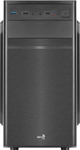 Prestigio Gamer i3-10100F (4,3GHz) GTX1660s 16GB 1TB-SSD DVD-RW W10 64bit
