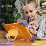 "Prestigio Smartkids UP 10.1"",1280x800,16 GB,6000 mAh,Android 10.0"