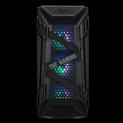 Prestigio TUF Gamer Ryzen 5 5600X (4,6GHz) RTX3060Ti 16GB 500GB-SSD 2TB-HDD WF BT W10