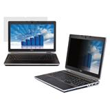 Privacy Screen for 14 inch Notebook (Kit)