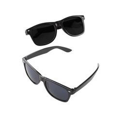 PROMO_Prestigio_slnečné okuliare