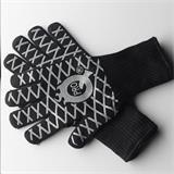 ProQ® Ulti-Mitt (Single BBQ Glove)