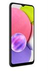 Samsung Galaxy A03s 32GB, čierny