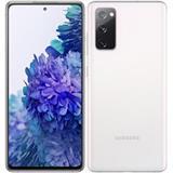 Samsung Galaxy S20 FE DUOS, 128GB, biela
