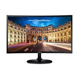 "Samsung LC24F390 24"" VA LED 1920x1080 Mega DCR 4ms 250cd HDMI"