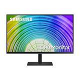 """Samsung LS32S60UA 32"""" VA LED 2560x1440 Mega DCR 5ms 300cd DP HDMI pivot"""