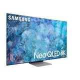 "Samsung NEO QLED TV QE85QN900A 85"" (216cm), 8K"