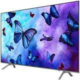 """Samsung QE49Q6FN SMART QLED TV 49"""" (123cm), UHD"""