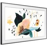 Samsung QE55LS03T Frame TV