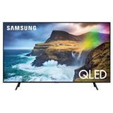 """Samsung QE55Q70 SMART QLED TV 55"""" (138cm), UHD"""