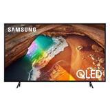 """Samsung QE65Q60 SMART QLED TV 65"""" (163cm), UHD"""
