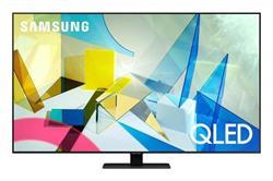 """Samsung QE65Q70T SMART QLED TV 65"""" (163cm), UHD"""