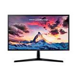 "Samsung S24F356 23.5"" PLS LED 1920x1080 Mega DCR 4ms 250cd HDMI"