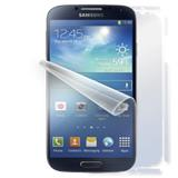 Samsung ScreenShield™ ochrana displeja pre Galaxy S IV
