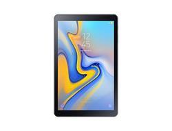 """Samsung Tablet Galaxy Tab A, 10.5"""" T590 32GB WiFi, Čierna"""