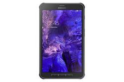 "Samsung Tablet Galaxy Tab Active2, 8"" T395 16GB, WiFi, LTE, s perom, Čierna"