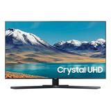 """Samsung UE43TU8502 SMART LED TV 43"""" (108cm), UHD"""