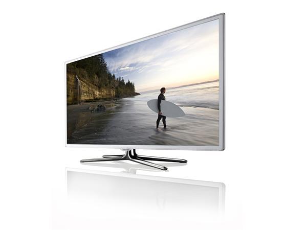 33ab420ea Samsung UE46ES6710 LED SMART TV 46