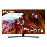 "Samsung UE55RU7402 SMART LED TV 55"" (138cm), UHD"