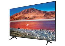 "Samsung UE55TU7172 SMART LED TV 55"" (138cm), UHD"