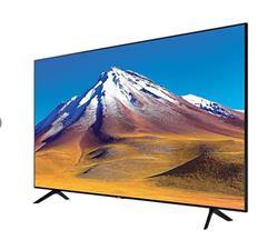"""Samsung UE65TU7072 SMART LED TV 65"""" (162cm), UHD"""
