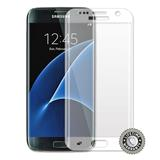 ScreenShield G935 Galaxy S7 edge Tempered Glass protection (semi-transparent) - Film for display protection