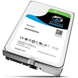 Seagate SkyHawk Surveillance 8TB 7200RPM 256MB SATA III 6Gbit/s