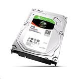"""Seagate SSHD 1TB Desktop FireCuda Guardian 3,5"""" 7200RPM 64MB SATA III 6Gbit/s"""
