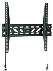 Solight stredný naklápací držiak pre ploché TV od 66 - 140cm (26'' - 55'')