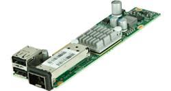 Supermicro AOC-CTG-i1S 10 Gigabit Ethernet Adapter