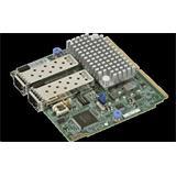 Supermicro Dual port 10G SFP+ Ethernet Controller