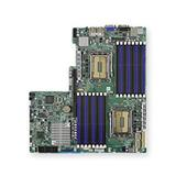 Supermicro motherboard H8DG6-F