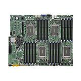 Supermicro motherboard H8QG6-F