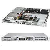 Supermicro Server SYS-1018D-FRN8T 1U SP