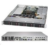 Supermicro Server SYS-1018R-WC0R 1U