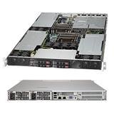 Supermicro Server SYS-1027GR-72RT2 1U DP